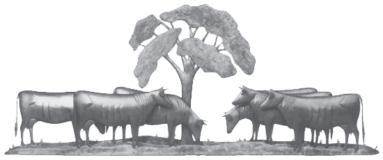 The Dutchess County Agricultural Society, Inc. logo